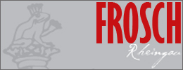 Foodies template