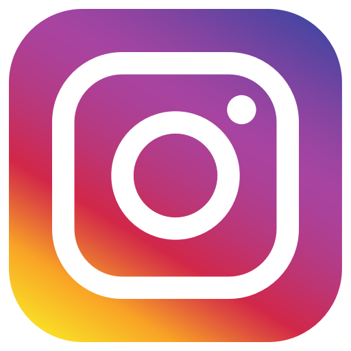 icon instagram